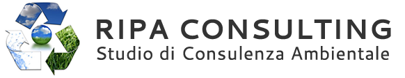 Ripa Consulting